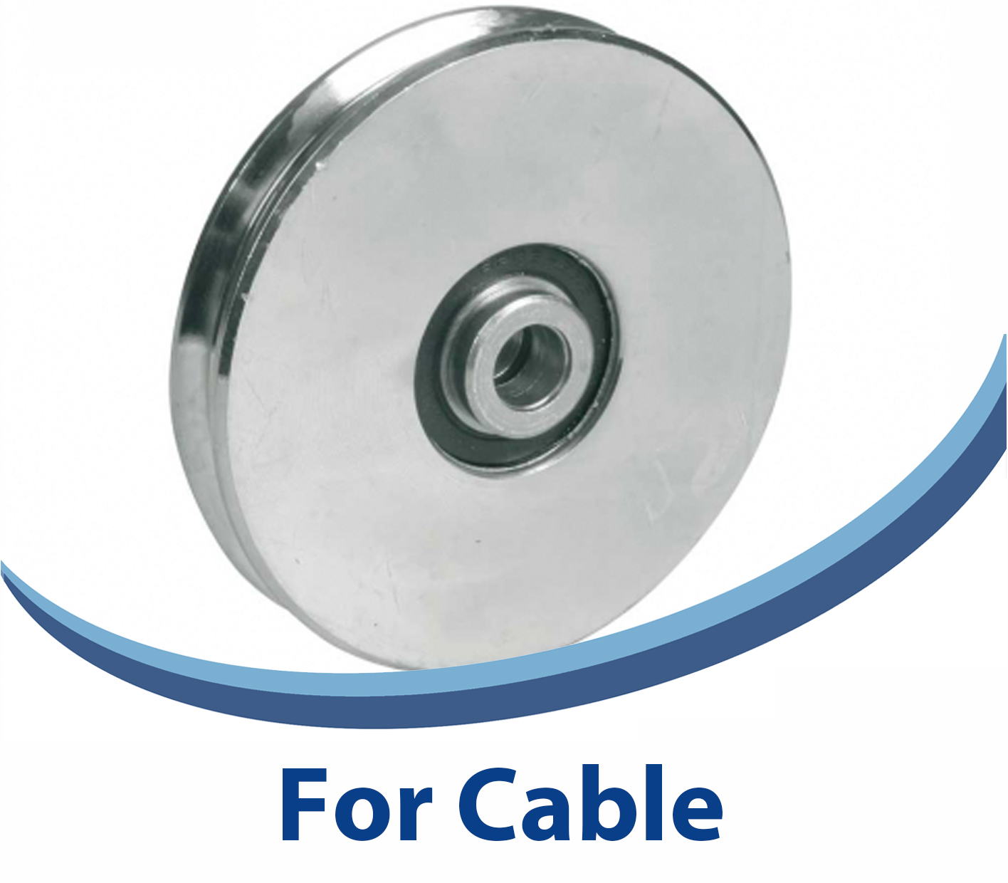 For Cable